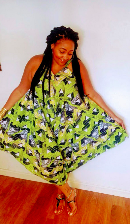 afrohairbraidingandwear@gmail.com