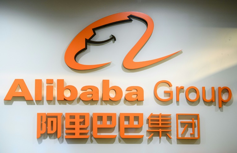 Les autorités chinoises ont convoqué 11 entreprises technologiques, dont les géants de l'internet Alibaba, Tencent et ByteDance, pour échanger sur la sécurité en ligne au moment où Pékin serre la vis au secteur.