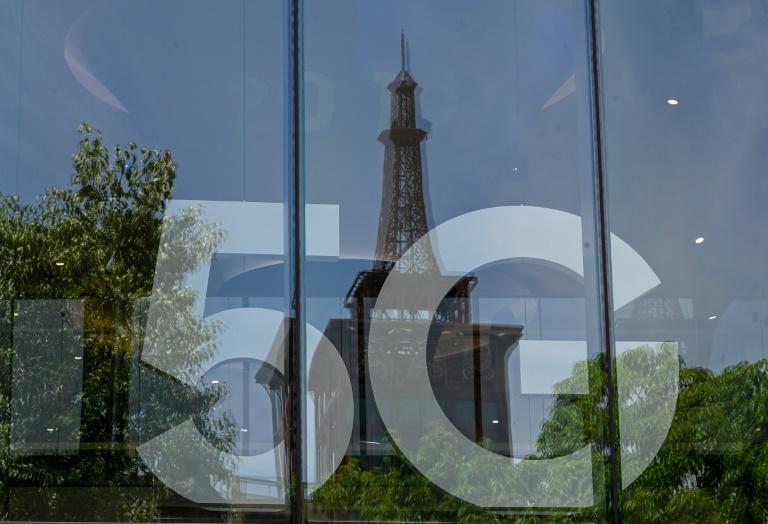 Le Conseil de Paris a donné son feu vert politique au déploiement de la 5G avec le vote d'une charte prévoyant notamment la création d'un observatoire sur le sujet