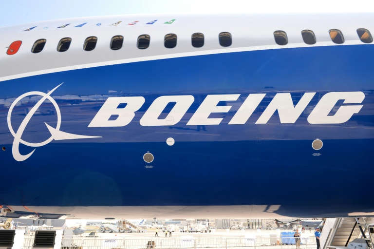Manufacturing defects in the Boeing 787 are the latest problem for the aviation giant, which has struggled with the global downturn in travel caused by the pandemic and the after-effects of the 20-month grounding of the 737 MAX