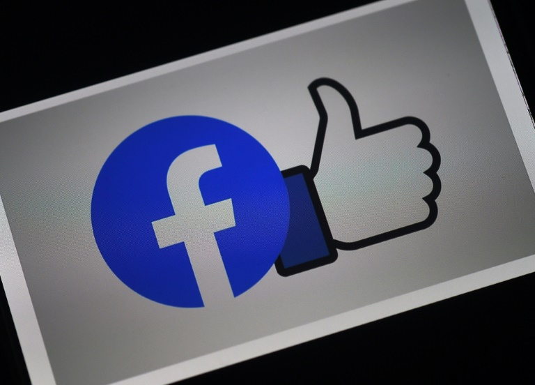 The Facebook pages of Australian news outlets were able to update for the first time in a week since the social media giant slapped a ban on news content in a dispute over a new law