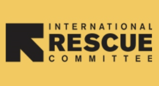 N'Djaména - International Rescue Committee