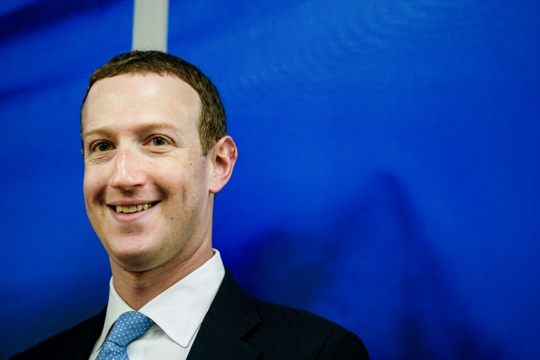 Rather than follow Google and reach agreements to pay for content, Mark Zuckerberg went nuclear, removing news from Australia on the platform