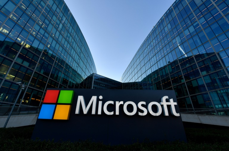"""Microsoft is starting to reopen its offices and implementing a """"hybrid"""" workplace with flexibility for its 160,000 employees, most of whom have been working remotely during the pandemic"""