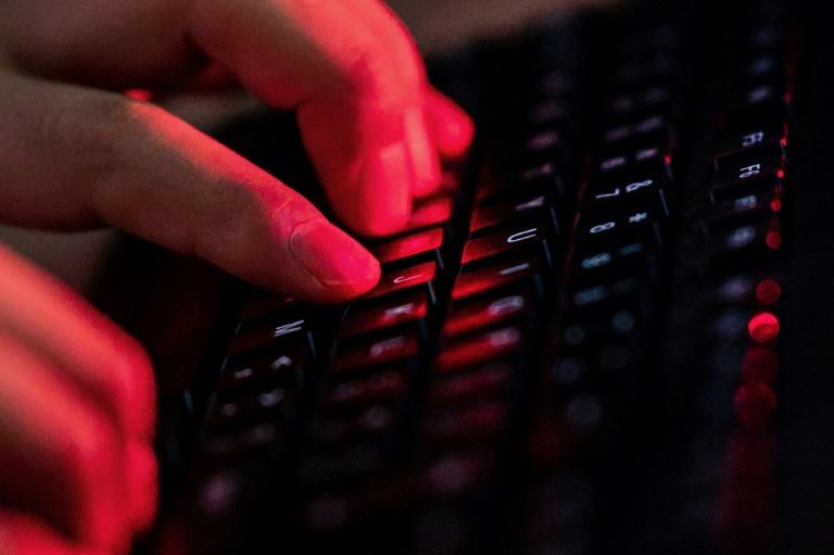 """L'Anssi a découvert une intrusion informatique """"touchant plusieurs entités françaises"""" via le logiciel français Centreon, qui compte parmi ses clients de grandes entreprises et le ministère de la Justice"""