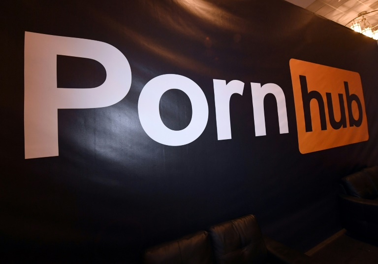 More than 100 victims of sexual exploitation have asked Canadian authorities to criminally investigate the owner of Pornhub for facilitating and profiting from sexual abuses