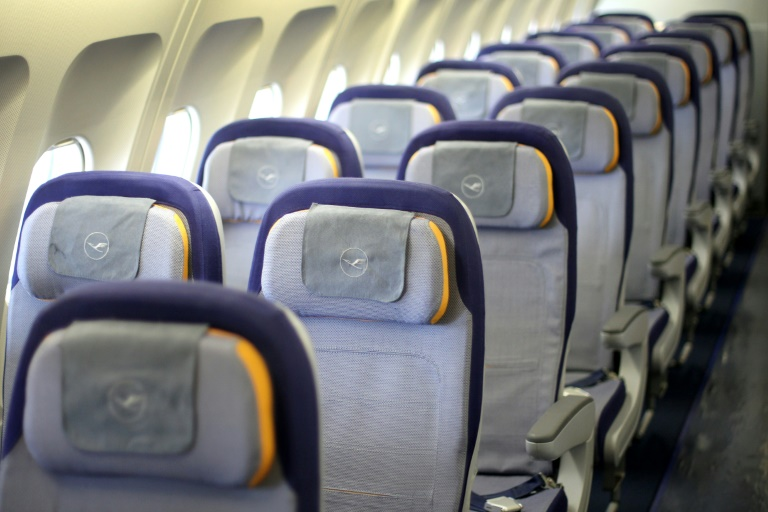 New ICAO recommendations aimed at filling empty airline seats after a dismal pandemic year include opposing making Covid-19 vaccinations a prerequesite to boarding planes