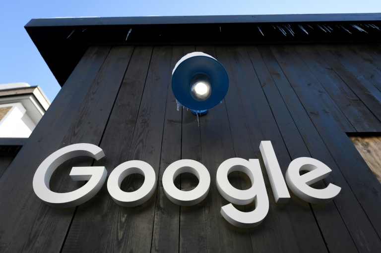 """Google had unusually harsh words for Microsoft, claiming its technology rival was """"willing to break the way the open web works"""" by supporting mandatory payments to media organizations for news content"""