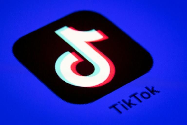 Des associations de consommateurs en Europe annoncent le dépôt d'une plainte contre le réseau social TikTok, accusé d'exploiter les droits et les données des utilisateurs, souvent très jeunes