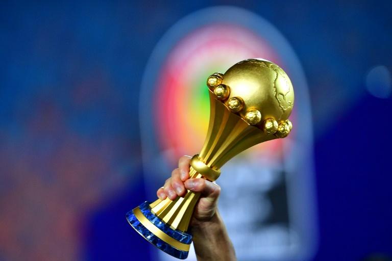 Les Comores et la Gambie vont pour la première fois de leur histoire se battre pour le trophée de la CAN