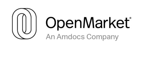openmarket tech jobs